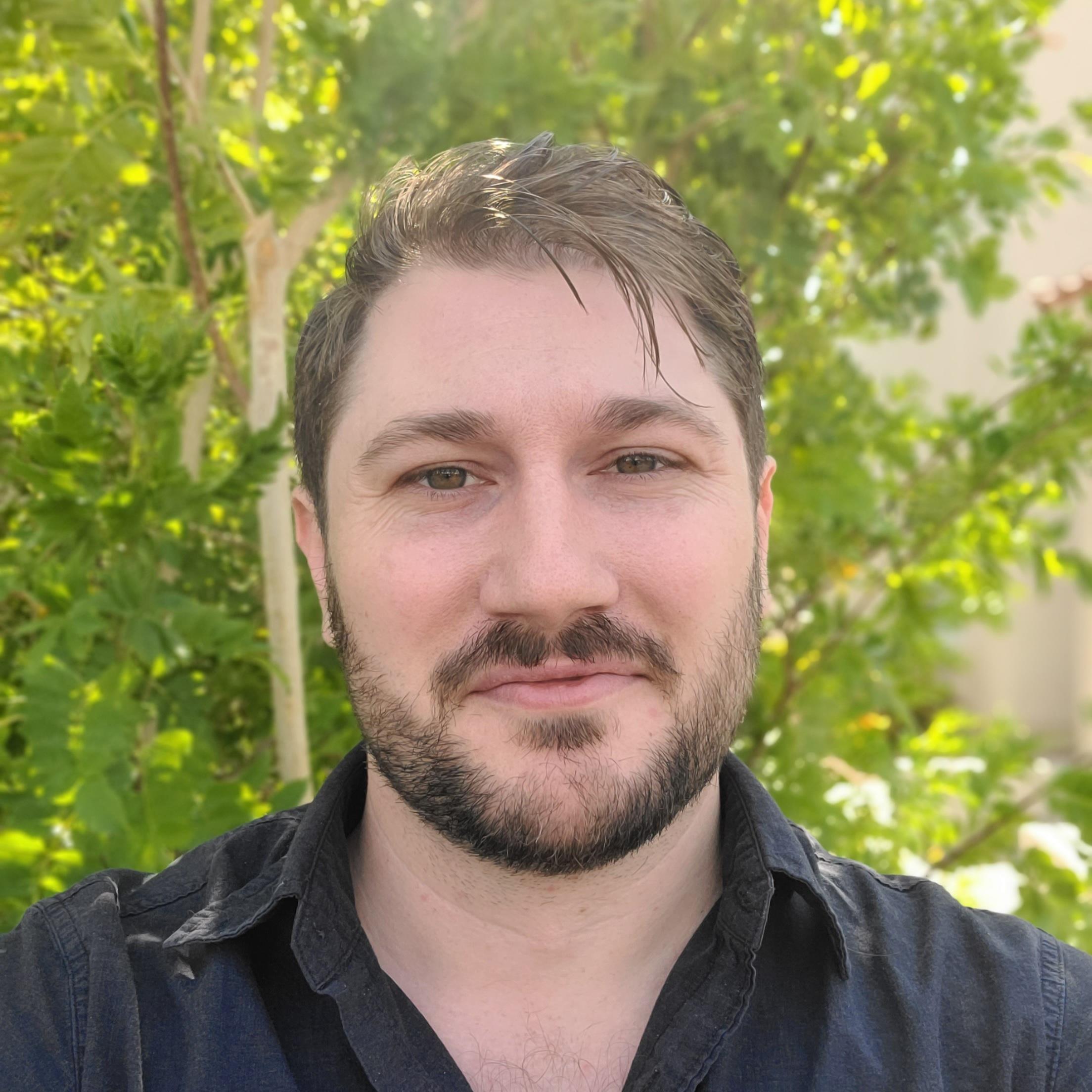Gabriel Di Chiara