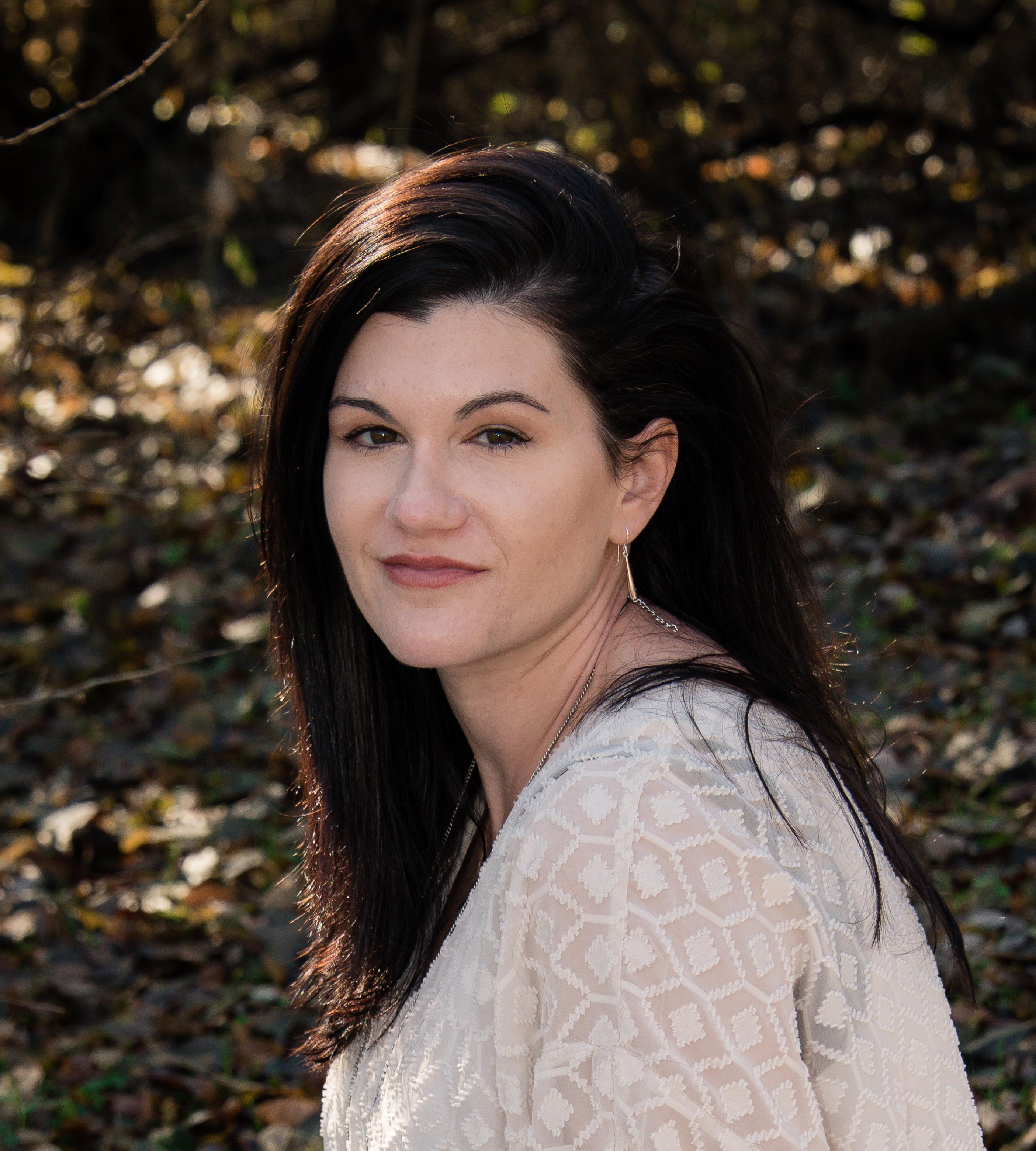 Maggie Schrock