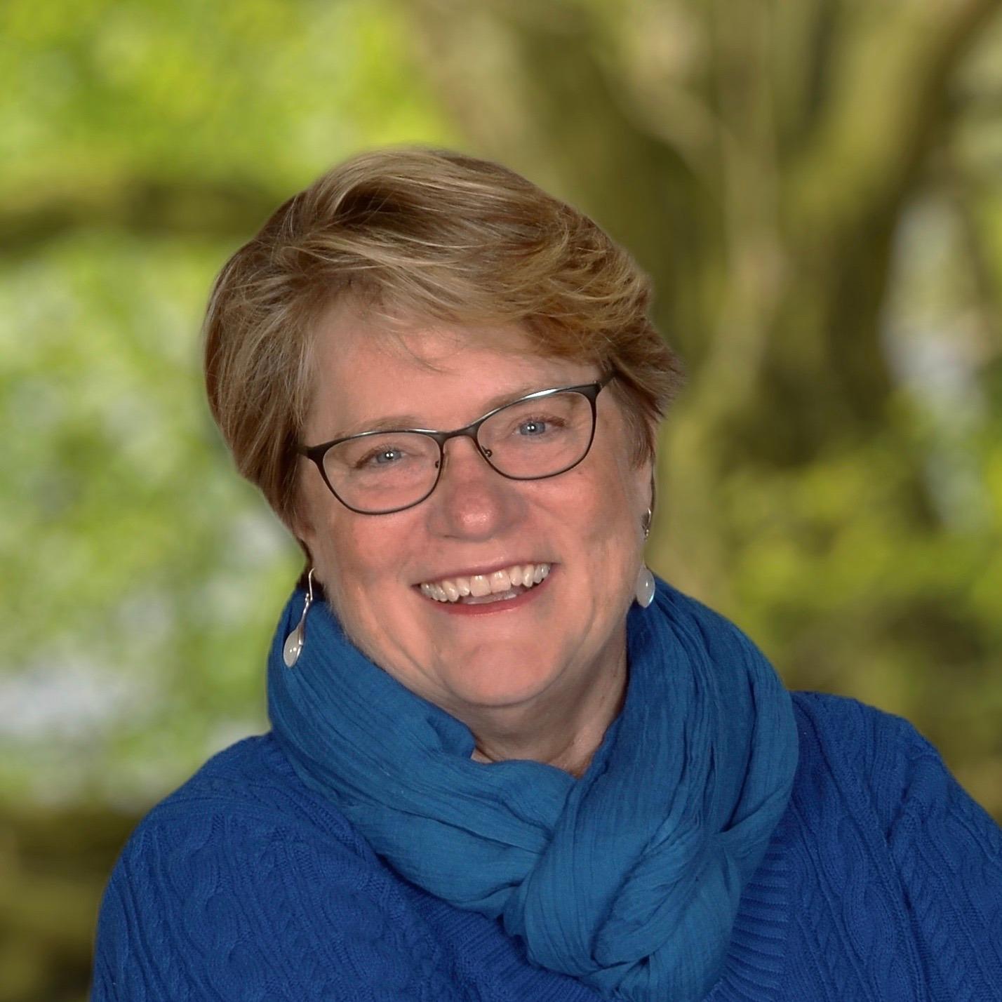 Michelle Ogburn
