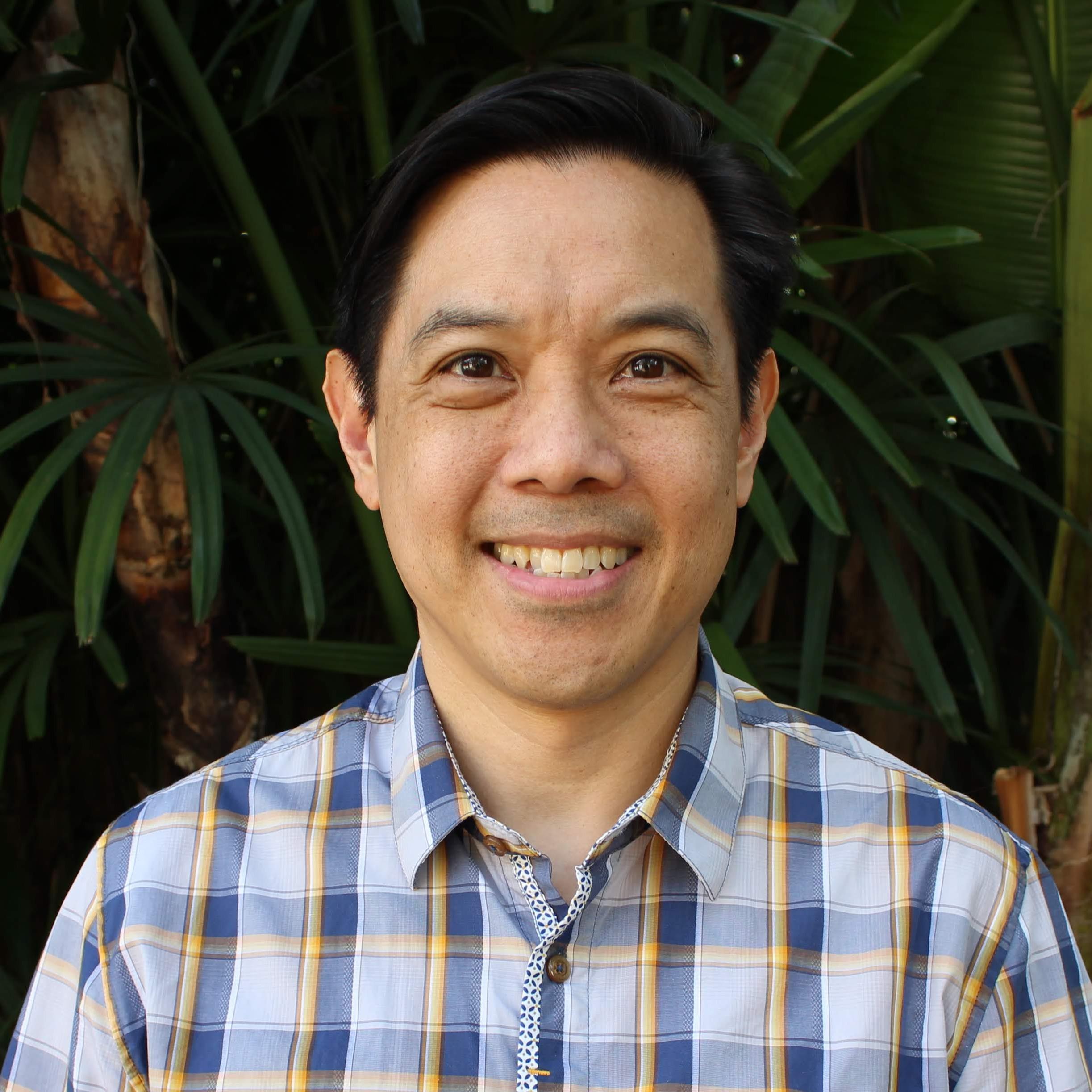 Joel Remigio