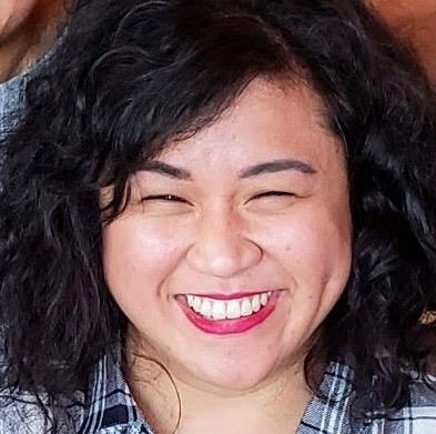 Andrea Bañas